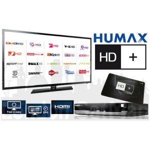 hd_plus_card_decoder_hd[1]