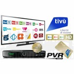 tivusat_pvr_decoder_card_humax[1]